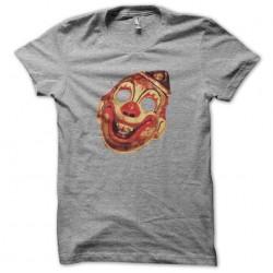 Halloween t-shirt Michael...
