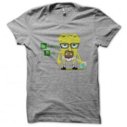tee shirt breaking bob...