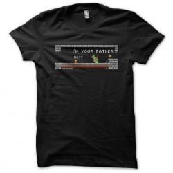mario browser tee shirt im...