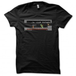 tee shirt mario browser im...