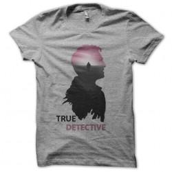 tee shirt true detective...