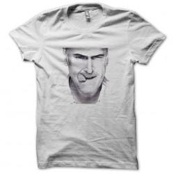 tee shirt bruce campbell...