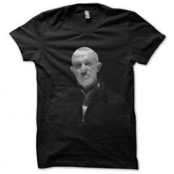 Tee shirt Breaking Bad mike...