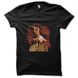 shirt bubba hotep black...