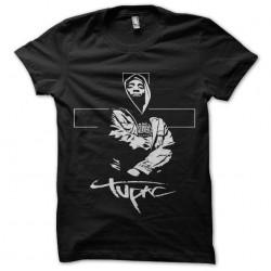 tee shirt tupac shakur...