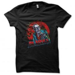 tee shirt Dr Ackula...