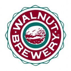 tee shirt walnut brewery  sublimation