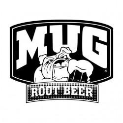 tee shirt Mug root beer...