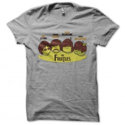 tee shirt The fruitles...