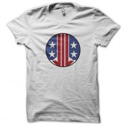 tee shirt united states...