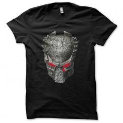 Predator t-shirt black...