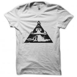 Illuminati white...