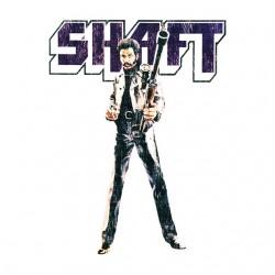 shirt shaft vintage white...