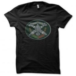 tee shirt eod demineurs...