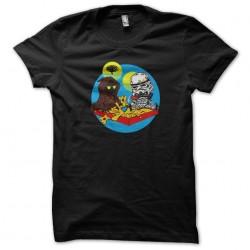 jawas t-shirt and...