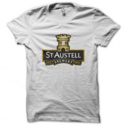 tee shirt st austell...
