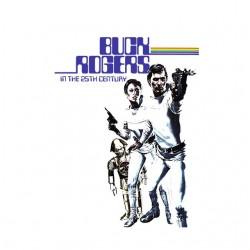 tee shirt Buck rogers  sublimation
