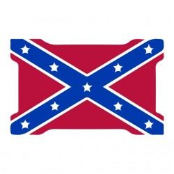tee shirt terran confederacy  sublimation