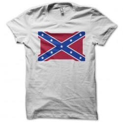 terran confederacy t-shirt...