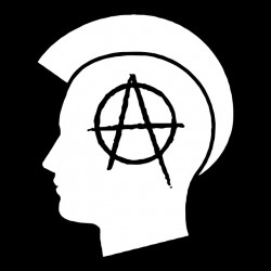 juice ortiz silouette t-shirt sounds of anarchy black sublimation