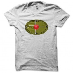 Example of boss t-shirt in...
