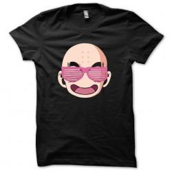 Tee shirt Krilin cool...