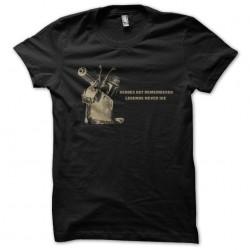tee shirt Hero get...