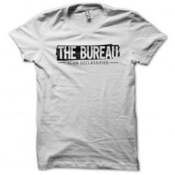 white sublimation tee shirt