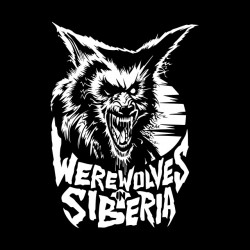 tee shirt Werewolves in...