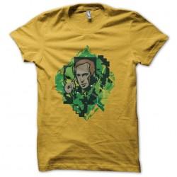 tee shirt attorney de...