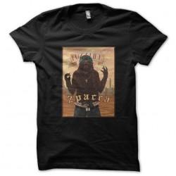 tee shirt 2 pacca fuzz life...