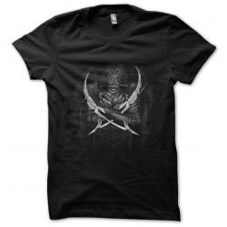 spiral direct shirt black...