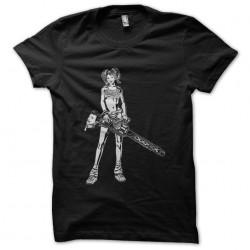 tee shirt juliet starling...