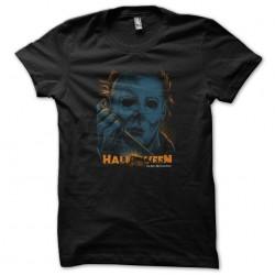 t-shirt fright rags...
