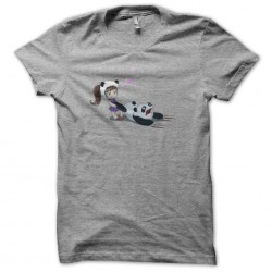 tee shirt I love the...