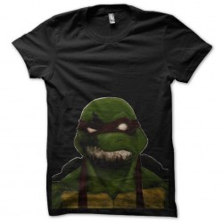 tee shirt turtles ninja...