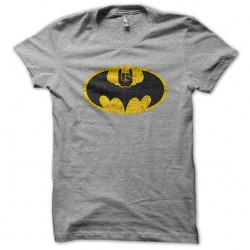 tee shirt batman Rocks...