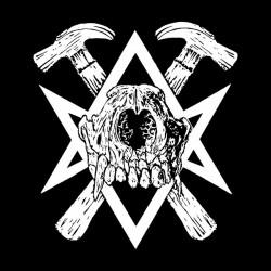 tee shirt logo illuminati sublimation