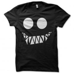 shirt demoniaque smile...
