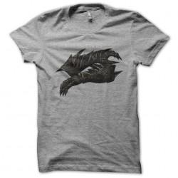 Gantelet daedra t-shirt...