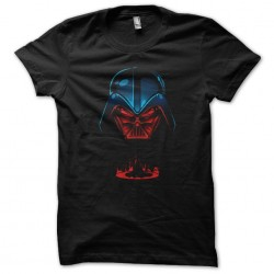 tee shirt The Dark vador...