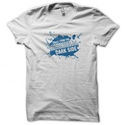 tee shirt Tales from the...