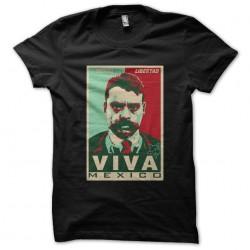 shirt tierra libertad Viva...