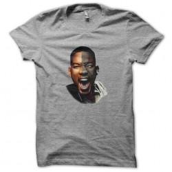 tee shirt will smith zombie...