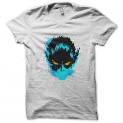 tee shirt nightcrawler...