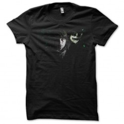 game of thrones t-shirt...