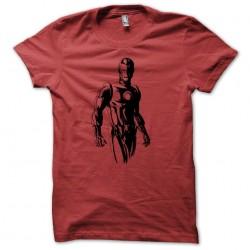 tee shirt Vintage ironman...