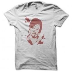 tee shirt daryl dixon...