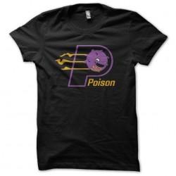 Pokemon Poison t-shirt...