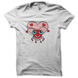 tee shirt adorable...